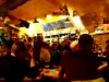 Cafe Bar Weli Innsbruck