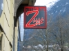 Music Bar Zappa Innsbruck