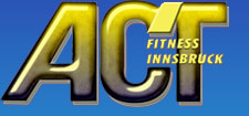 ACT Fitness Studio Tivoli