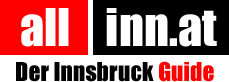 all-inn.at – Der Innsbruck Stadtguide