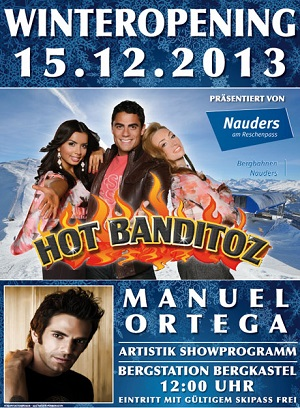 winter-opening-nauders