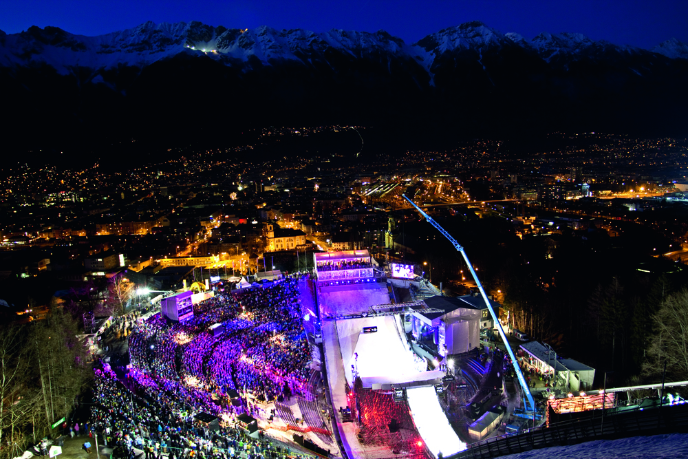 air-and-style-innsbruck-2015-2