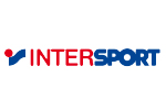 Intersport Innsbruck