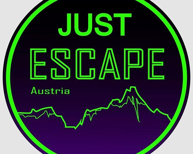Escape Room Hall in Tirol