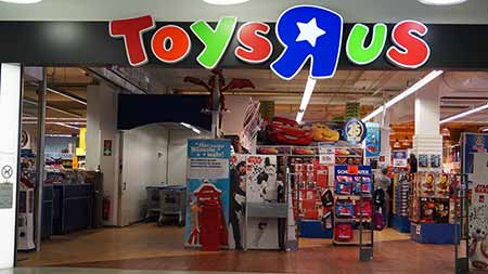 Toys R Us - Gewerbeparkstraße - fabrikaurunler.me - + - Vienna, Austria reviews and experiences by real locals. Discover the best local restaurants, bars, cafes, salons and more on Tupalo4/5(6).